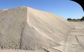 Bentonite Powder 02
