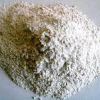 Bentonite Powder 01