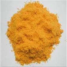 Jaggery Powder 02