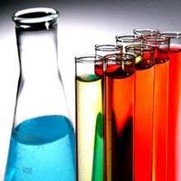 Solvent Chemicals 01