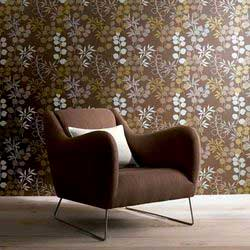 Interior wallpaper images home design for Home wallpaper kuching
