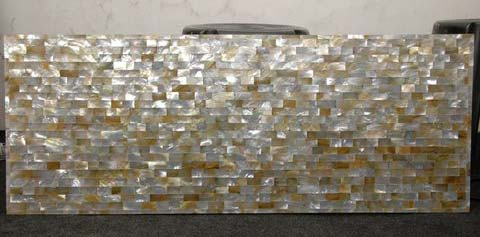 stone table tops. Mother Of Pearl And Semi Precious Stone Table Top 07 Tops