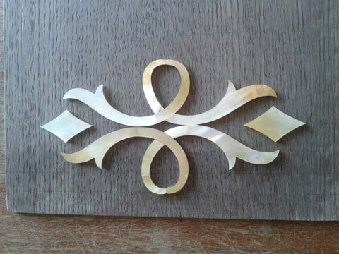 Mother Of Pearl Inlay Manufacturer Supplier in Udaipur India