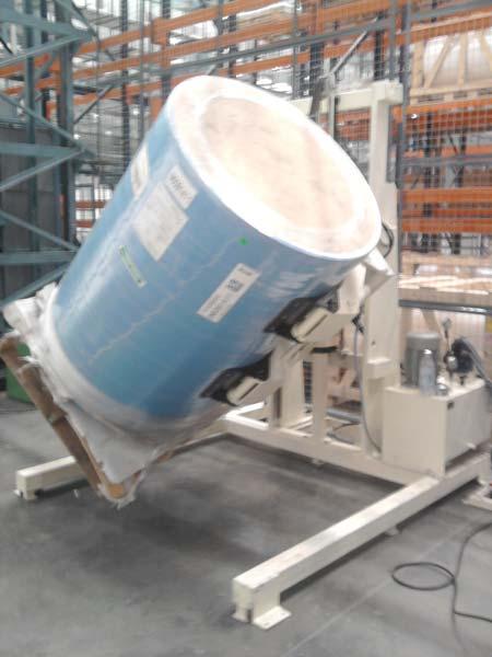 Hydraulic Roller Lifter