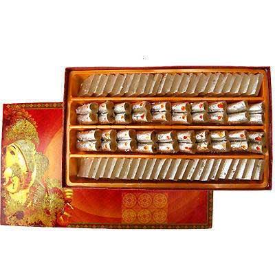 Festival Sweet Boxes