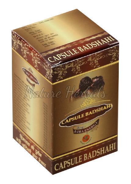 Badshahi Capsules 02