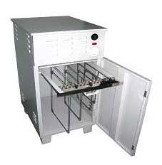 X-ray Film Dryer