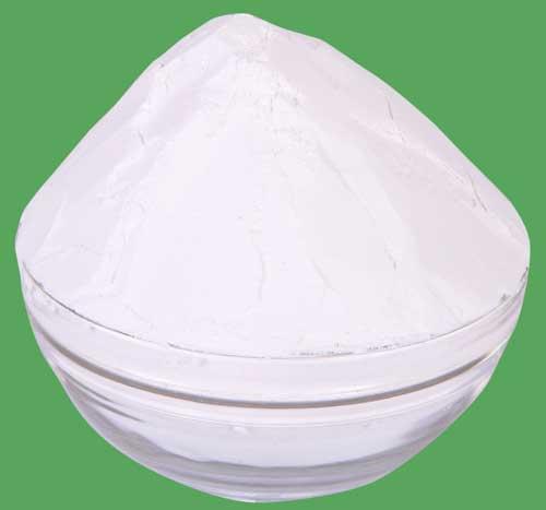 Oxidised Starch Powder