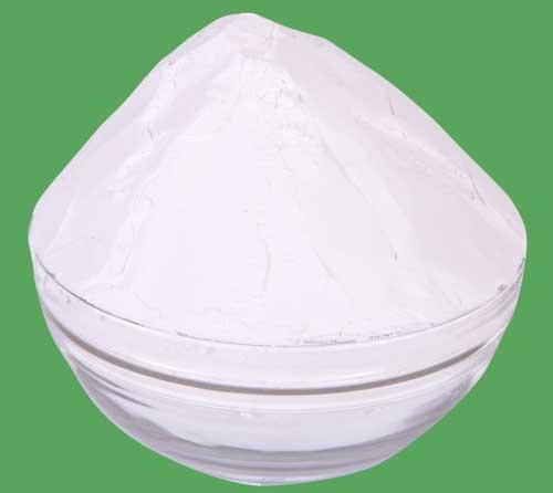 White Dextrin Powder (DEXCORSOL 50)
