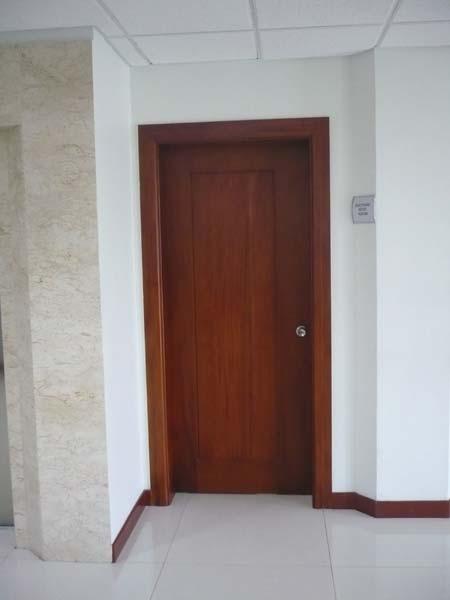 Wooden Single Doors Wooden Single Entry Doors Single Wood Doors Supplier Sri Lanka