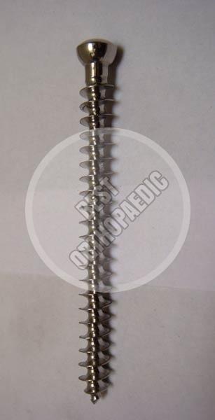 Cortical Screw (4.5 MM)