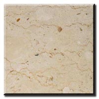 Perlato Sicilia Marble Slab