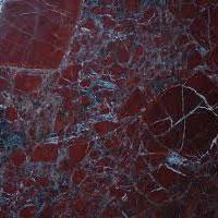 Rosso Lavente Marble Slab