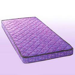 Rubberized Coir Mattresses