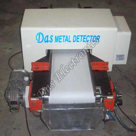 Confectionery Metal Detector Exporters