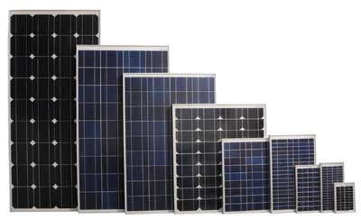 Cheap Solar Panels,Solar Electric Panels,Industrial Solar Panels