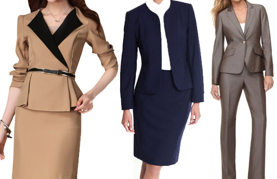 Ladies Formal Wearfancy Ladies Formal Wear Exporters From Durgapur