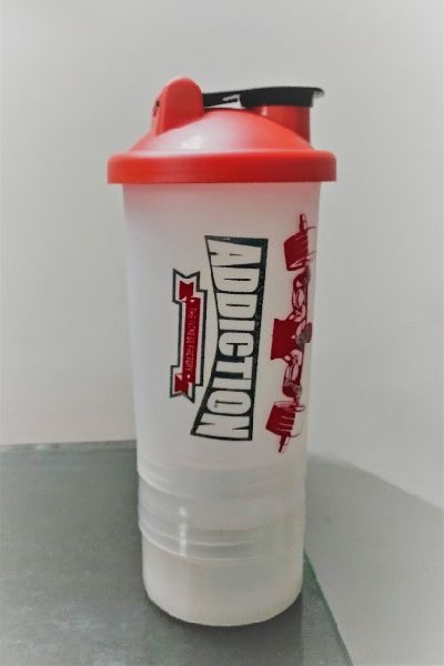 3 in 1 Gym Shaker 02