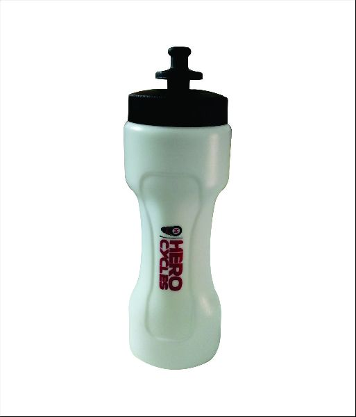 500ml Sipper Bottle