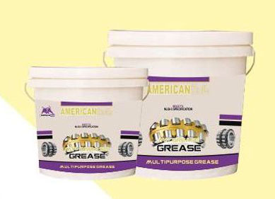American Bull MP Grease