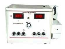 Digital Flame Photometer Meter