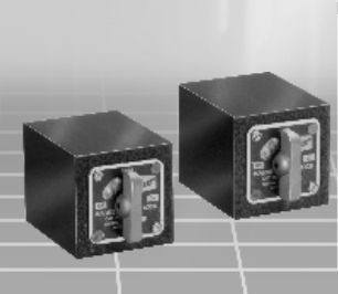 MRM-700 & MRM-900 Magnetic Square Blocks