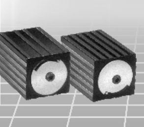 MRM-700H & MRM-900H Magnetic Square Blocks