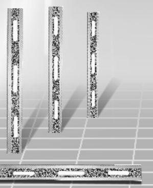Steel Straight Edge