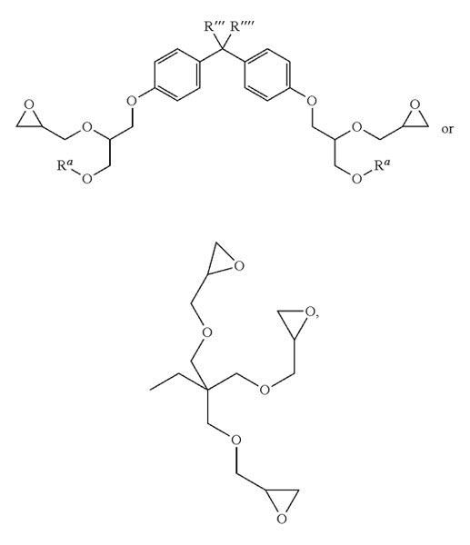 Ancarez AR550 Epoxy Resin
