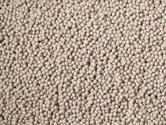 Molsiv Adsorbents
