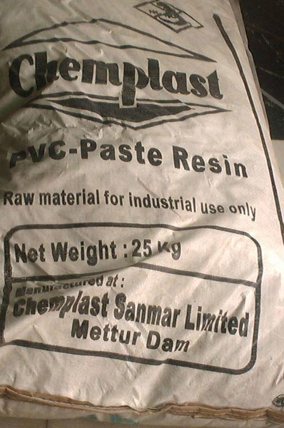 Image result for chemplast sanmar ltd mettur