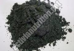 Black Cumin Powder