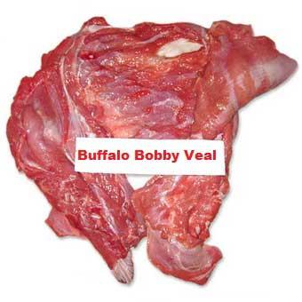 Bobby Veal