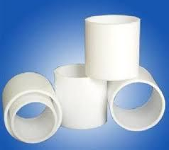 Raschig Rings Stainless Steel Raschig Rings Ceramic