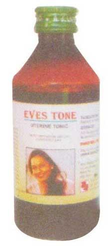 Anti Menorrhagia Syrup