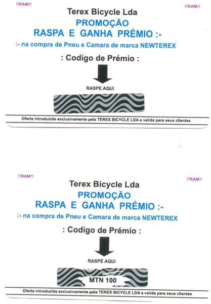 PVC Coin Card 07