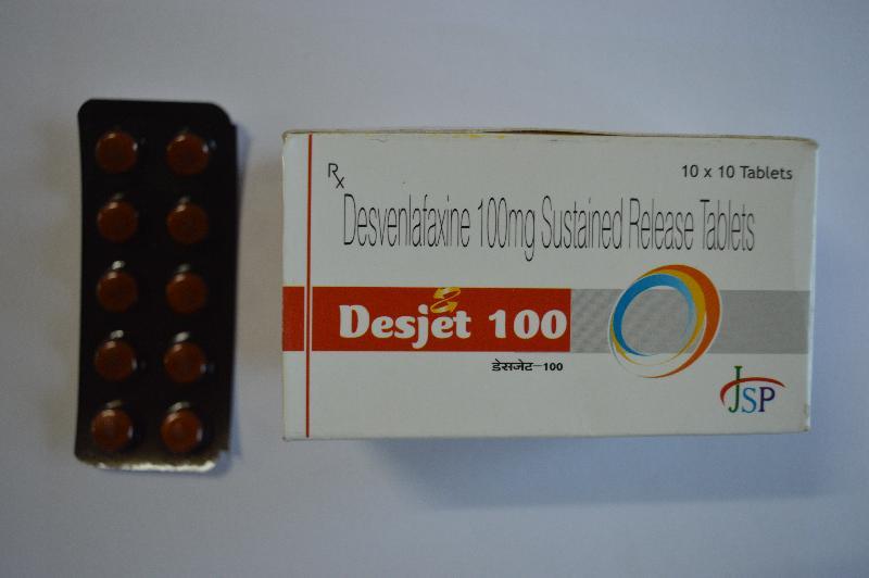 Desjet Tablets 01