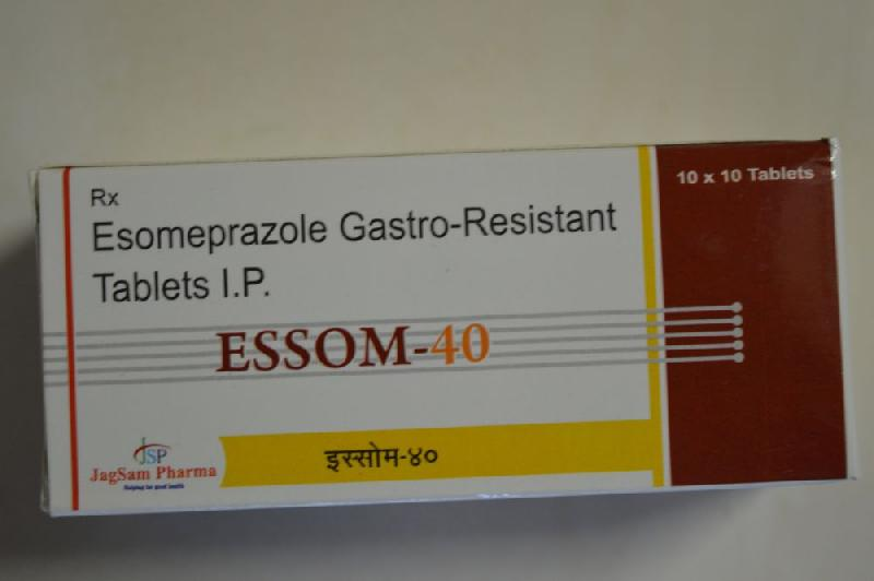 Essom Tablets 01