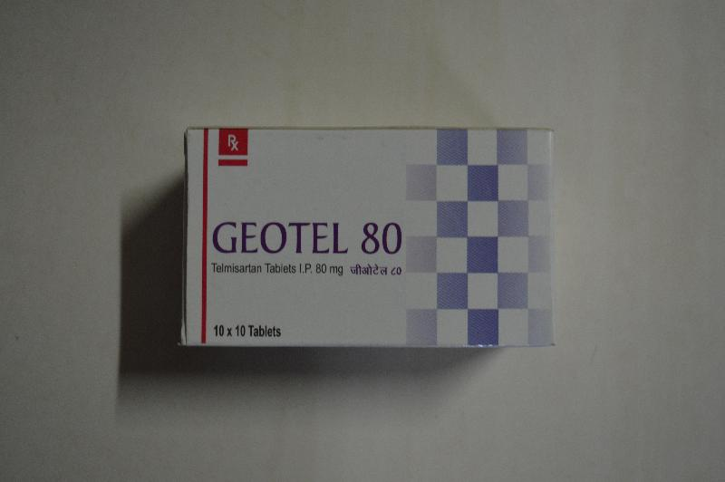 Geotel Tablets 01