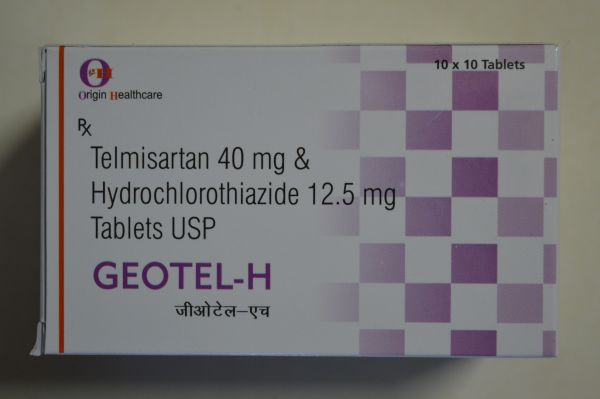 Geotel Tablets 03