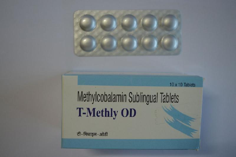 T-Methyl Tablets 03