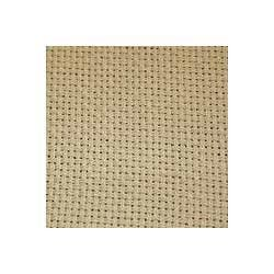 Jute Carpet Backing Cloth 01