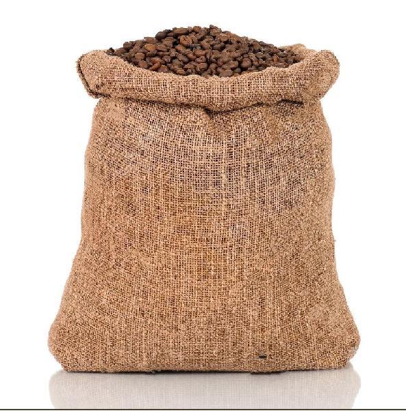 Coffee Jute Bags