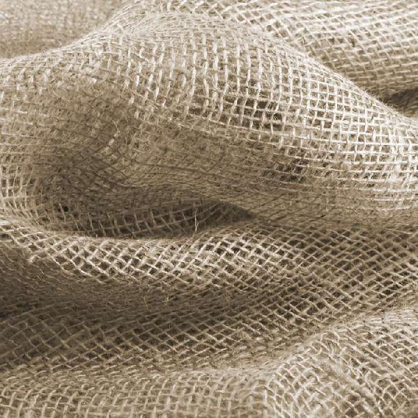 Jute Burlap Fabrics