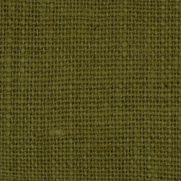 Jute Hessian Cloth Burlap Cloth Jute Burlap Cloth