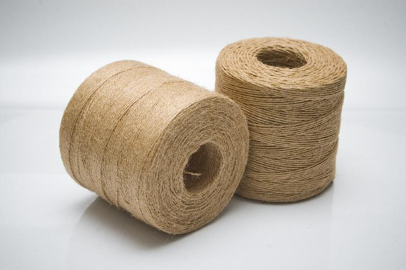 Jute Yarn Jute Yarn Exporters Raw Jute Yarn Jute Yarn