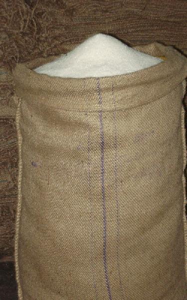 Sugar Twill Jute Bags Manufacturer Supplier In Kolkata India