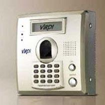 Biometric Fingerprint Attendance Reader (AC 3000)