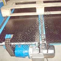 Chain Conveyor 003