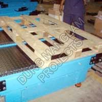 Chain Conveyor 004